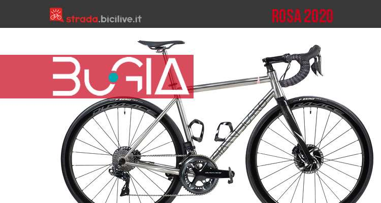strada-bugia-rosa-cover-2020