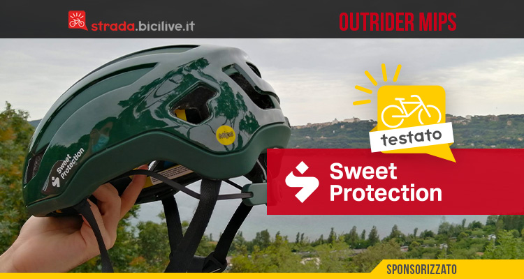 Cover-BiciLive-sweet-protection-ver2