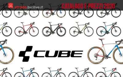 Cover-catalogo-cube-strada-2020