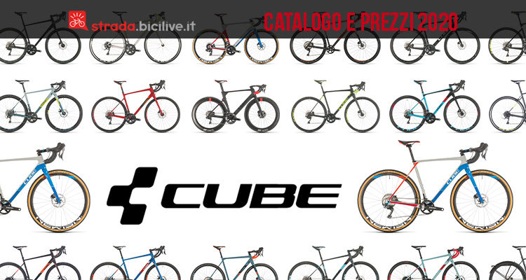 Cover-catalogo-cube-strada-2020