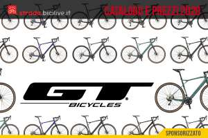 Cover-listino-gt-bicycles