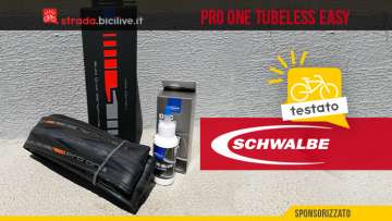 strada-cover-schwalbe-pro-one-tubeless-easy