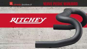 strada-ritchey-pieghe-manubrio-2020-copertina