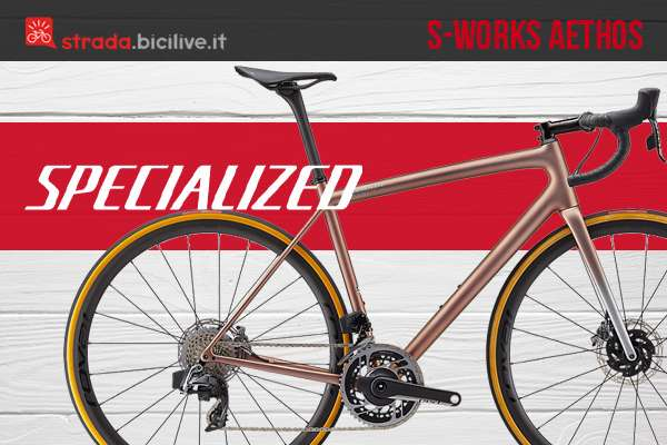 strada-specialized-s-works-aethos-2021-copertina