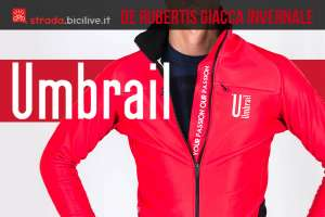 strada-umbrail-de-rubertis-2021-copertina