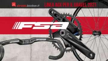 strada-fsa-componenti-gravel-2021-copertina