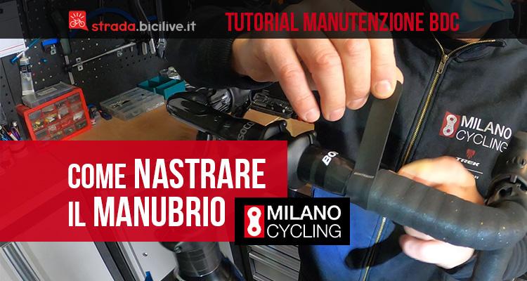 strada-tutorial-milanocycling-nastro-manubrio-2021-copertina