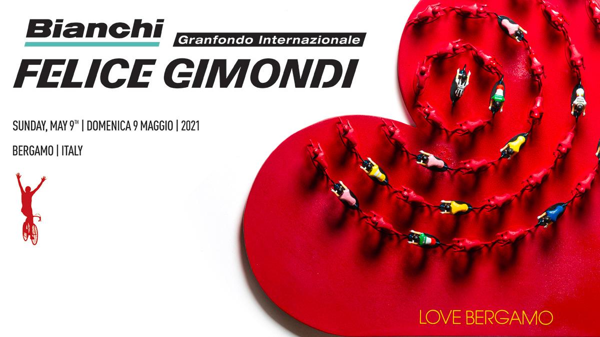 GF Gimondi
