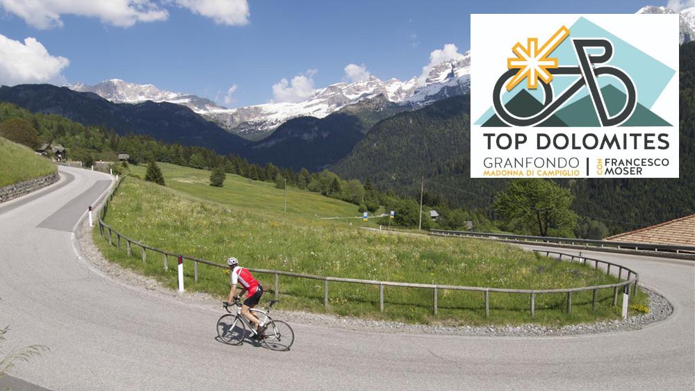GF Top Dolomites