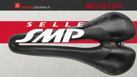 strada-selle-smp-well-s-gel-2021-copertina