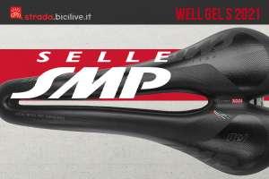 strada-selle-smp-well-s-gel-2021-copertina