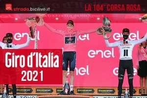 strada-giro-italia-2021-copertina