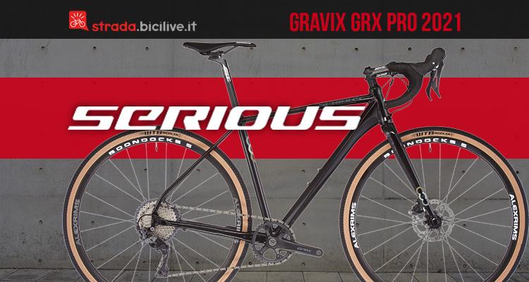 strada-serious-gravix-grx-pro-2021-copertina