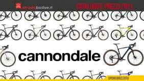 strada-cannondale-listino-2021-copertina