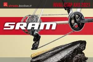 strada-sram-rival-etap-axs-2021-copertina