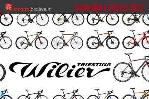 strada-wilier-triestina-listino-2021-copertina