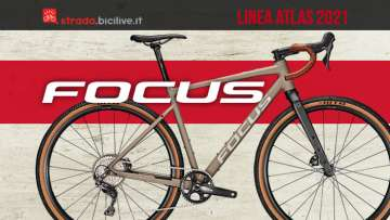 strada-focus-atlas-2021-copertina