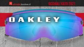 strada-oakley-kato-2021-copertina