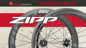 strada-zipp-404-firecrest-nsw-2021-copertina