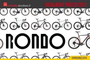 strada-rondo-bikes-listino-2021-copertina