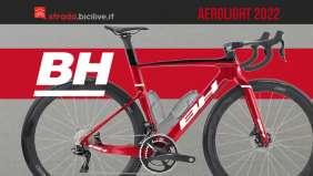 strada-bh-aerolight-2022-copertina