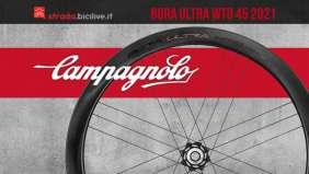 strada-campagnolo-bora-ultra-wto45-2021-copertina