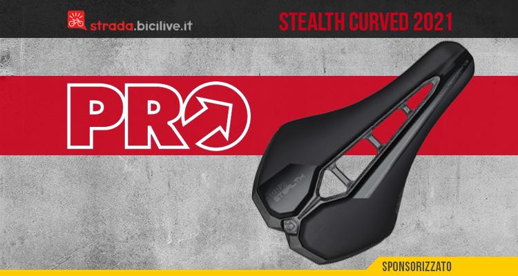 strada-pro-stealth-curved-2021-copertina
