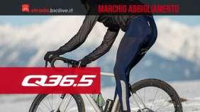 strada-q36-5-2021-copertina
