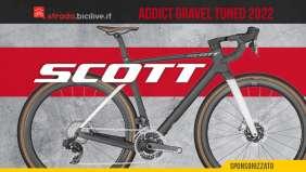 strada-scott-addict-gravel-tuned-2022-copertina