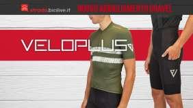 strada-veloplus-appalachi-2021-copertina