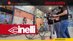 strada-visita-cinelli-2021-copertina