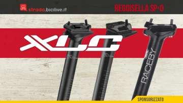 strada-xlc-all-ride-sp-o-2021-copertina