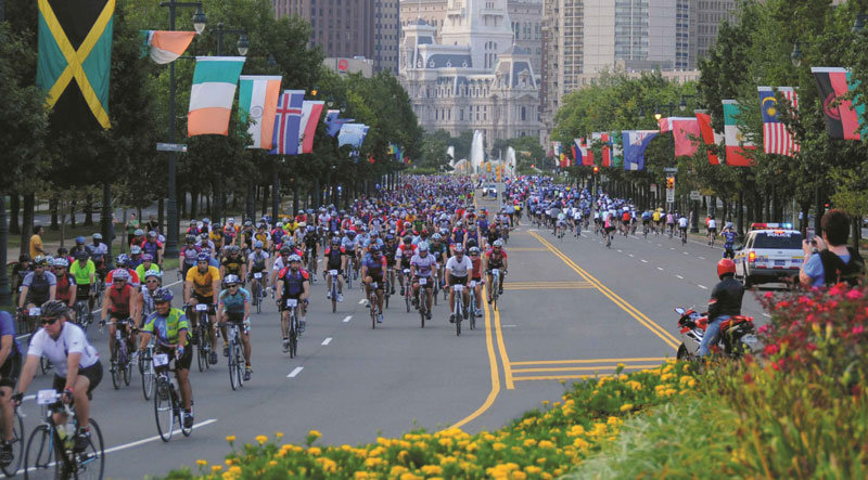 gruppociclisti