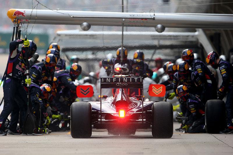 IRBR_GP-China-2014_Daniel-Ricciardo_Getty-Images