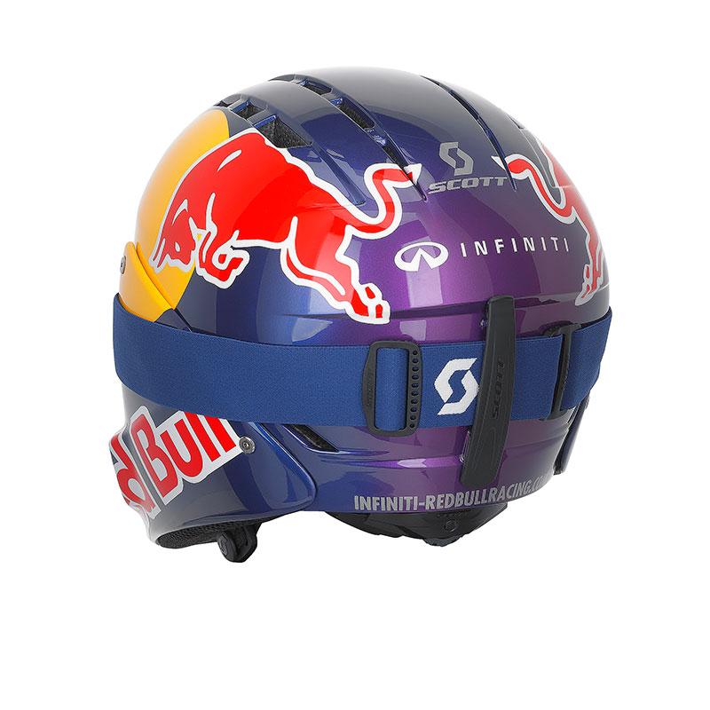 Infiniti-Red-Bull-Racing_SCOTT-Picton-Helmet_Product_2014_BIKE_SCOTT-Sports_06