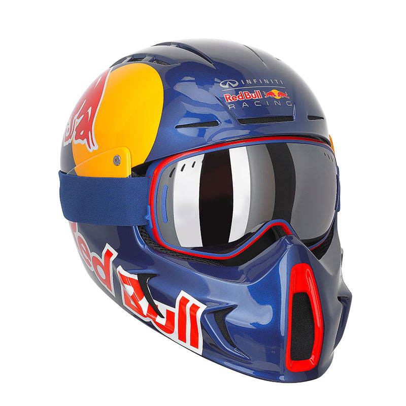 Infiniti-Red-Bull-Racing_SCOTT-Picton-Helmet_Product_2014_BIKE_SCOTT-Sports_12